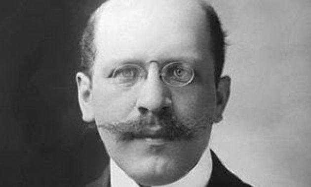 Pengertian teori Hugo Munsterberg