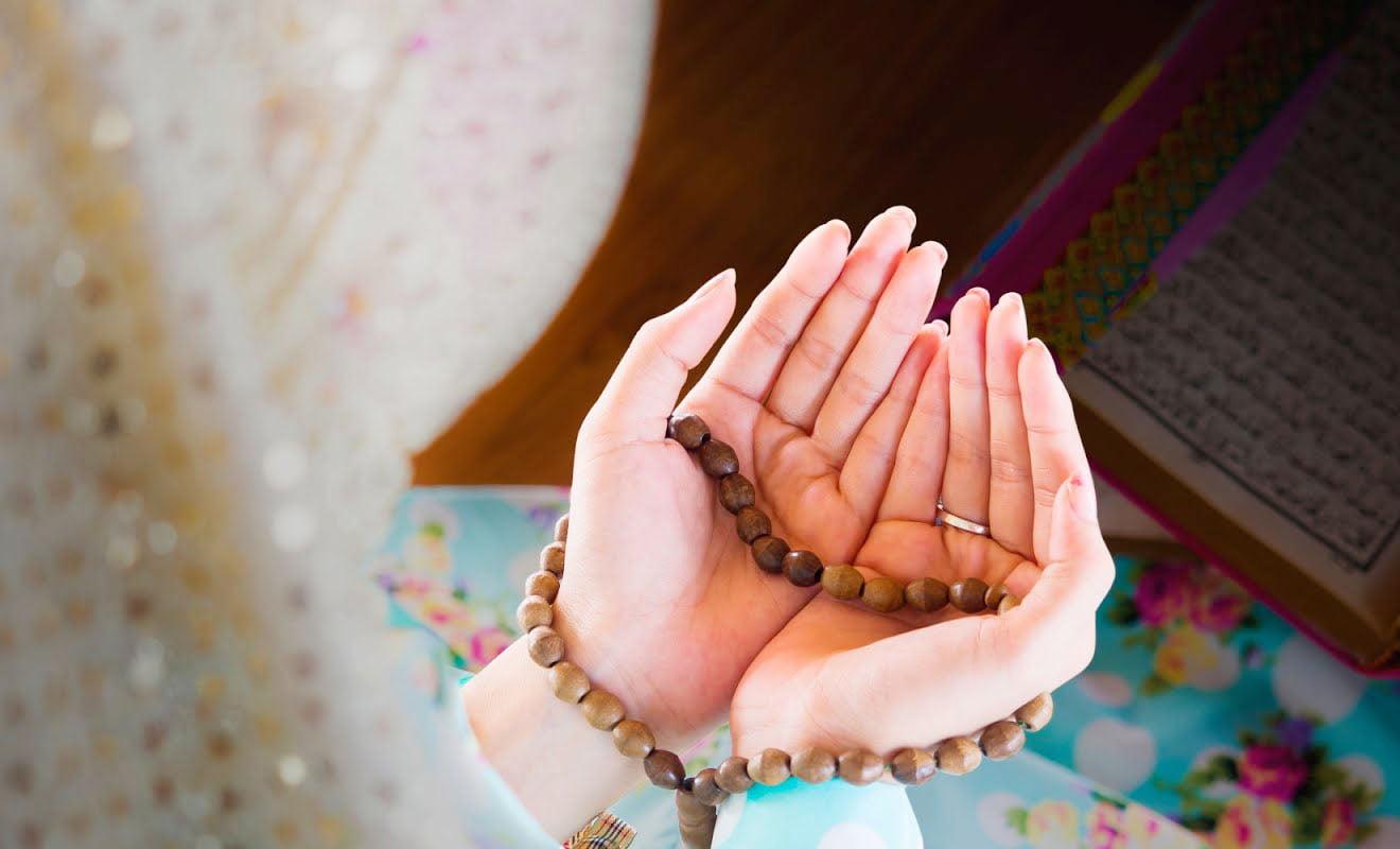 mukadimah ceramah agama islam